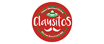 Clausitos